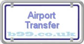 airport-transfer.b99.co.uk
